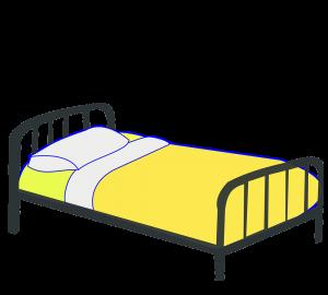 Alojamientos: Hoteles, Albergues, Campings, Hospederías, etc...