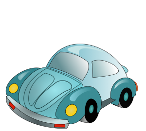 Automóviles: Talleres, Concesionarios, Alquiler de vehículos, Grúas, etc...