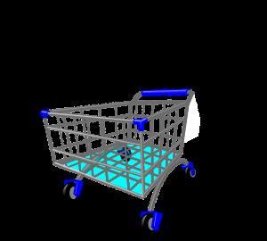 Alimentación: Supermercados, Panaderías, Carnicerías, Pescaderías, Pastelerías, etc