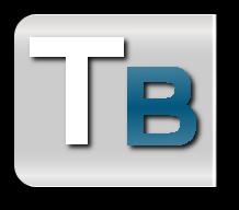 Favicon TB